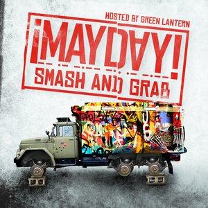 Image for 'Smash and Grab'