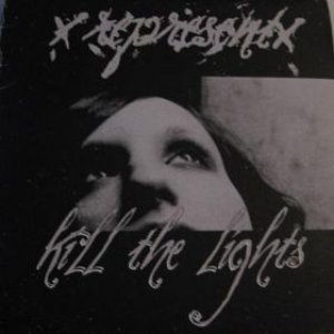Image for 'Kill The Lights'