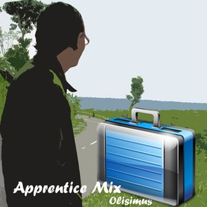 Image for 'Apprentice Mix'