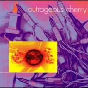 Image for 'Outrageous Cherry'