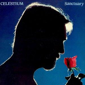 Image for 'Celestium'