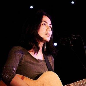 Bild für 'Jasmine Rodgers'