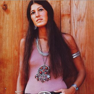 Image for 'Rita Coolidge'