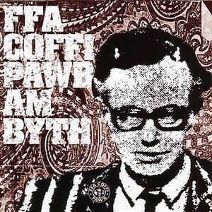 Bild för 'Am Byth'
