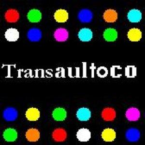Bild för 'Transaultoco'
