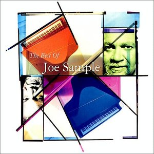 Image for 'The Best of Joe Sample'