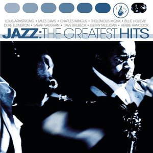 Image for 'Jazz - The Greatest Hits'