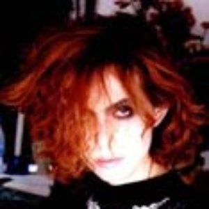 Imagem de 'Lucifer Luscious Violenoué'