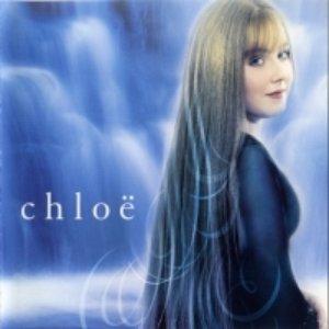 Image pour 'Chloë'