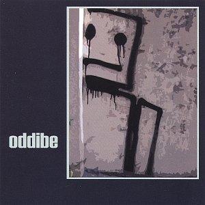 Image for 'oddibe 3'