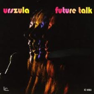 Image for 'Future Talk'