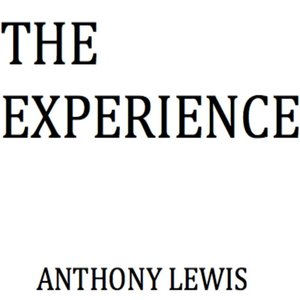Image for 'The Auburn Experience - Single'