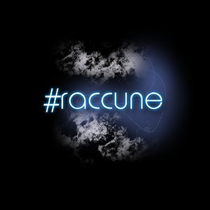 Image for '#Raccune'