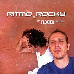 Image pour 'The Floater Remixes'