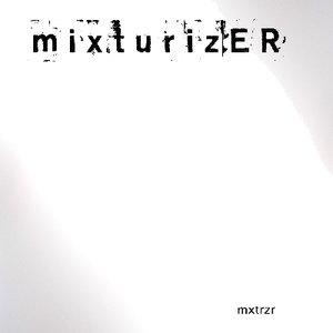 Image for 'mxtrzr'