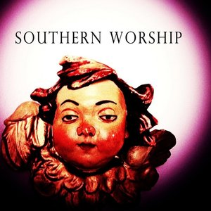 Image for 'Southern Worship'