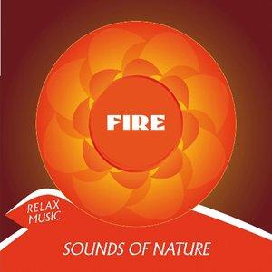 Imagem de 'Sounds of Nature: Fire'