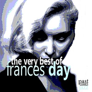 Image for 'The Very Best of Frances Day'