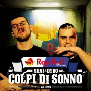 Image for 'Colpi di Sonno (Rapbull)'