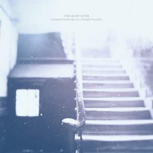 Image for 'Nocturnal Landscape On A Hospital Corridor'