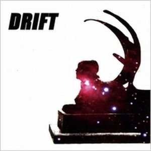Image for 'Driftsongs'