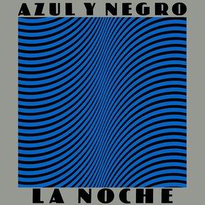 Image for 'La Noche'