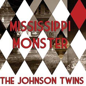 Image for 'Mississippi Monster'
