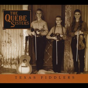 Image for 'Texas Fiddlers'