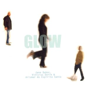 Image for 'Glow'