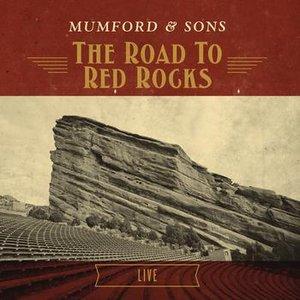 Imagen de 'The Road To Red Rocks (Live)'