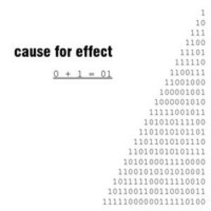 Image pour '0 + 1 = 01'