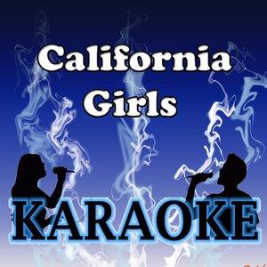 Image for 'California Girls Karaoke'