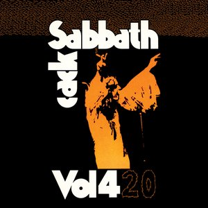 Image for 'Cack Sabbath Vol. 420'