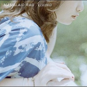 Image for 'LIVING'