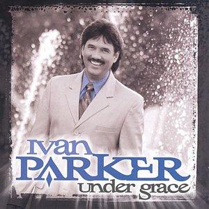 Bild für 'Under Grace'