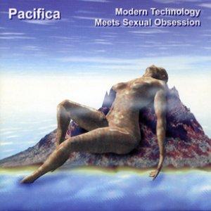 Bild für 'Modern Technology Meets Sexual Obsession'