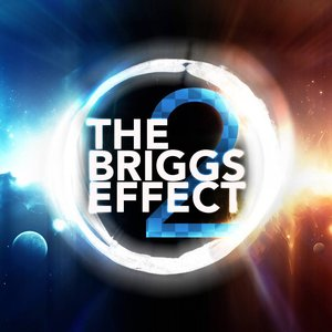 Image for 'The Briggs Effect 2'