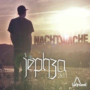 Image for 'Sommerregen (feat. Davido)'