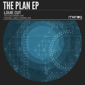Image for 'The Plan EP'