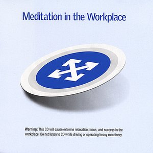 Image for 'Meditation in the Workplace'