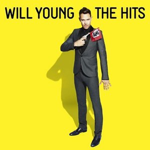 Image for 'The Hits'
