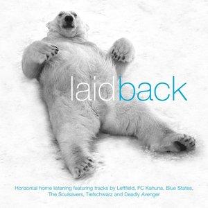 Image for 'Laidback'