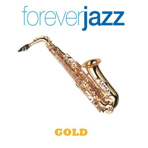Image for 'Forever Jazz'