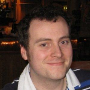 Bild för 'James Woodcock'