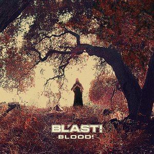 Image for 'Blood!'