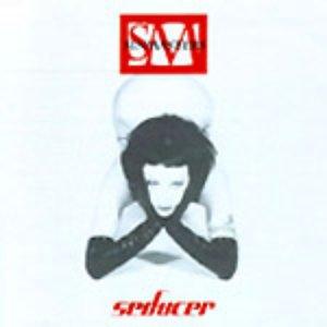 Image for 'Seducer'
