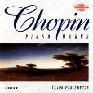 Image for 'Sonata No. 3 in B minor, Op. 5'