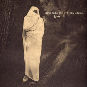 Image for 'Loko (feat. The Holy Ghosts)'