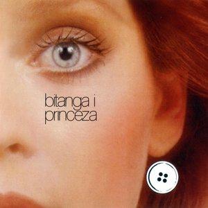Immagine per 'Bitanga i princeza'