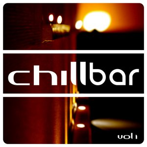 Image for 'Chillbar Vol. 1'
